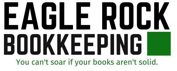Eagle Rock Bookkeeping
